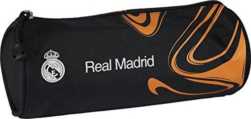 Maxi&Mini - REAL MADRID GRANDE TROUSSE TUBE - NOUVEAUTÉ REAL MADRID