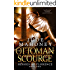 The Ottoman Scourge: Medieval historical fiction (The Heroes of Florence Book 2)