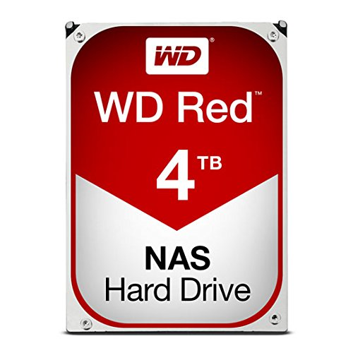 wd-red-wd40efrx-4-tb-sata-6-gb-s-hard-disk-drive-with-nasware