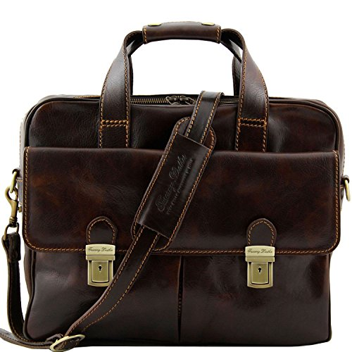 tuscany-leather-reggio-emilia-exklusive-leder-notebooktasche-dunkelbraun-tl140889-5