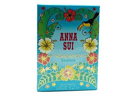 anna-sui-romantica-exotica-eau-de-toilette-75ml-spray