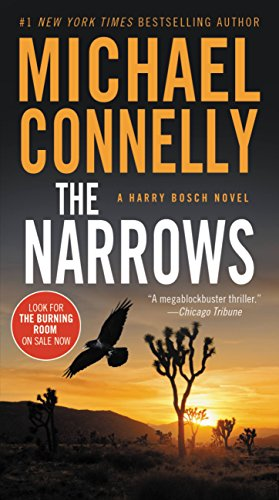 The Narrows (A Harry Bosch Novel Book 10) (English Edition)