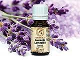 Lavendel Öl 100 % naturreines ätherisches 10ml 0