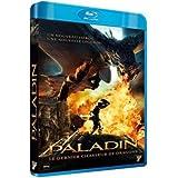 Paladin - Le dernier chasseur de Dragons