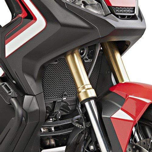 Protector radiador Givi Honda X-ADV 2017