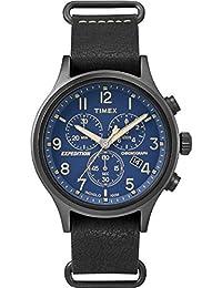 Herrenuhr Timex TW4B04200