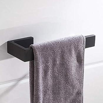 pet-lifeeling acqua paraspruzzi per lavello cucina bagno rubinetto del bacino 2/pz Blue