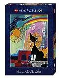 Serafino Puzzle: 500 Teile