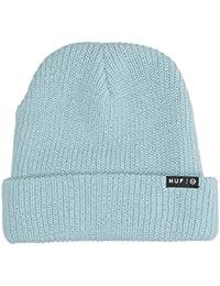 Amazon.it  Huf - Berretti in maglia   Cappelli e cappellini  Abbigliamento b36682bb0717