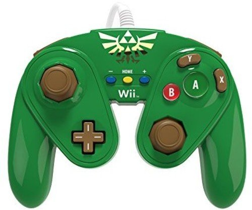 PDP - Mando Fight Pad Con Cable
