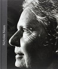 Nicholas Nixon par  Carlos Gollonet Carnicero