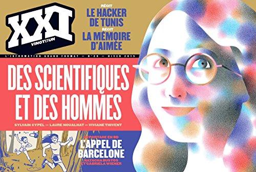 """<a href=""""/node/37279"""">Des scientifiques et des hommes</a>"""