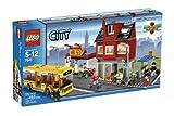 LEGO City Corner (7641) - LEGO