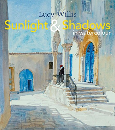sunlight-and-shadows-in-watercolour-painting-light-from-interiors-to-landscapes