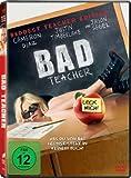 Bad Teacher (Baddest Edition) kostenlos online stream