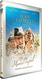 """Afficher """"Jean de Florette"""""""