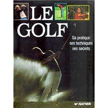 Golf                                                                                          112696
