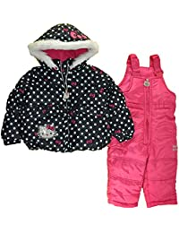 9177b16f690 Hello Kitty Baby Clothing  Buy Hello Kitty Baby Clothing online at ...