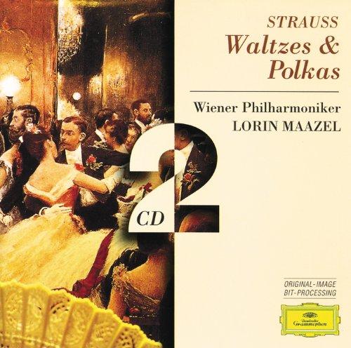 J. Strauss I: Radetzky-Marsch, Op.228 (Live)