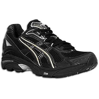 Buy ASICS Women's GT-2130 Running Shoe