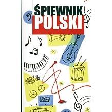 Spiewnik polski