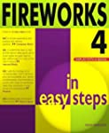 Fireworks 4 In Easy Steps (In Easy St...