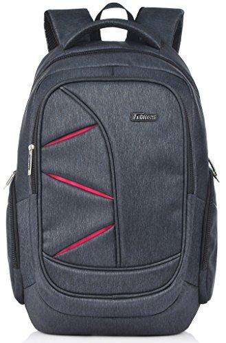 Bag Laptop-tasche Satchel (Binlion Taikes Waterproof School Satchels and Student Bag Rucksäcke Notebook Taschen Business Laptop Taschen Laptop Rucksäcke Daypacks Schulranzen)