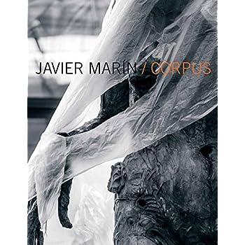 Javier Marin : corpus