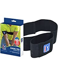 PGA TOUR Swing Trainer Pro, PGAT177