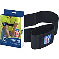 PGA Tour Swing Pro - Banda de Entrenamiento para Golf