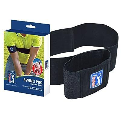 PGA TOUR Swing Trainer