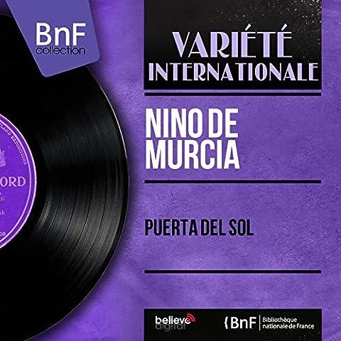 La Caravana y el Viento (feat. H. Pérez y Su Orquesta)
