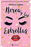 https://libros.plus/nerea-y-las-estrellas/