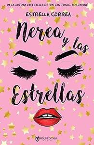 NEREA Y LAS ESTRELLAS par ESTRELLA CORREA