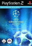 Produkt-Bild: UEFA Champions League 2006 - 2007