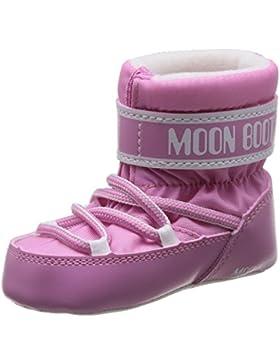 Moon Boot Crib Herren Schneestiefel