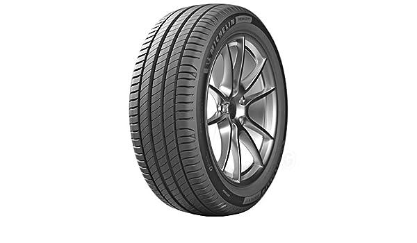 205//50R17 89V Michelin Primacy 4 FSL Pneumatico Estivo