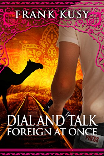dial-and-talk-foreign-at-once-english-edition