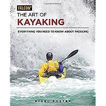 Art of Kayaking