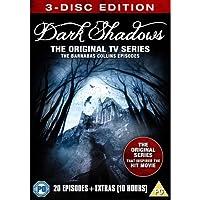Dark Shadows : The Original TV Series
