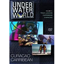 Under Water World Vol. 11 - Curacao Carribean