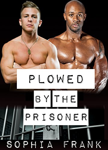 men chests gay Interracial