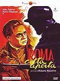 Roma Citta' Aperta (1945)