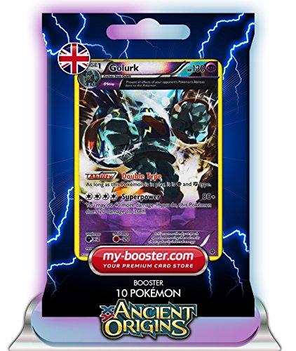golurk-reverse-holo-alf-art-35-98-130hp-xy07-ancient-origins-optimized-thunderbolt-booster-cards-10-