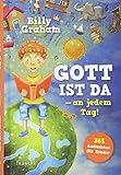 ISBN 3963620269