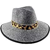 e6edb3d869b09 Amazon.es  Indiana Jones - Disfraces y accesorios  Juguetes y juegos