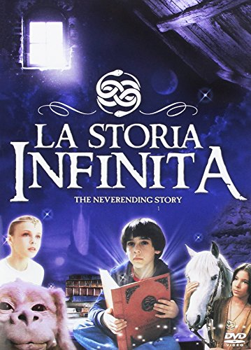 la-storia-infinita