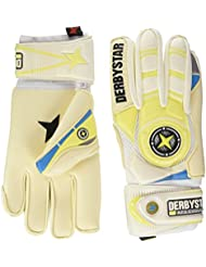 Derbystar APS Evolution LX Gants de gardien de but Unisexe