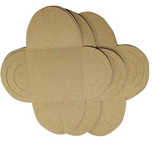 generic-cd-kraft-paper-sleeves-pack-of-20-pcs