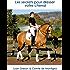 Les secrets pour dresser votre cheval